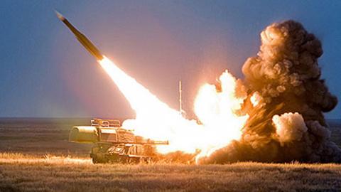 Теневые планы США по Донбассу и ПМР «под шумок» захвата дипсобственности РФ. Тревожные детали «игр» с «Буками» под Мариуполем