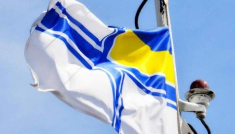 Надо ли возвращать корабли Украине?