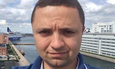 Украинец, живущий в Дании: в ЕС все за Россию – кругом «ватники»!