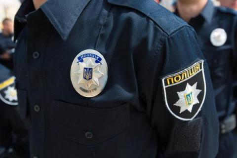 Жертвы реформ. Украинских по…