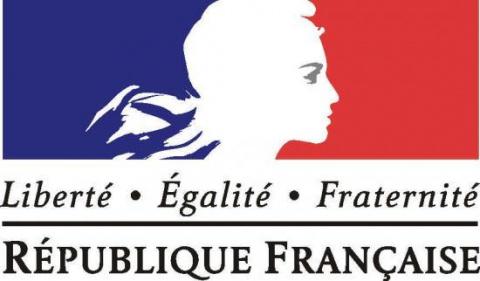 Французская рокировка: левые…