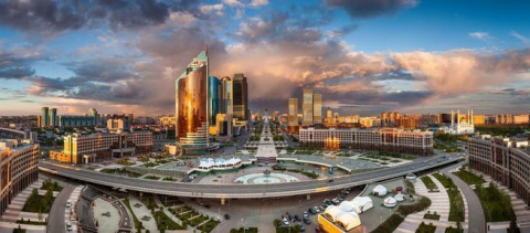«Минск-2» переформатируют в …