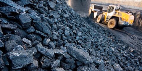 Уголь в ЛДНР закупают уже ка…