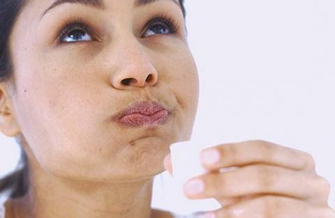 Домашние рецепты ополаскивателей для рта