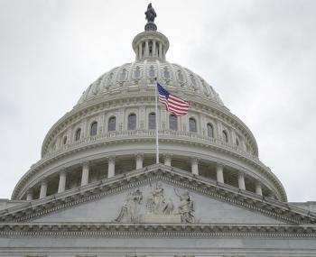 Вашингтон намерен заменить в…