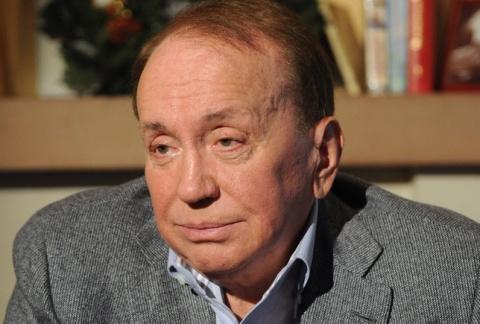 Александр Масляков сделал ск…