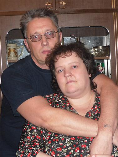 Светлана Канаева (Живчикова)