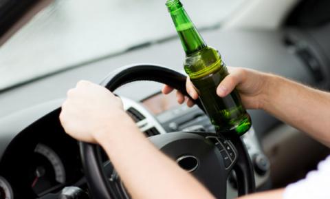 Разработаны меры, мешающие хитрым водителям скрывать состояние опьянения
