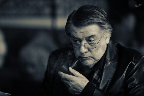 Александр Ширвиндт о возраст…