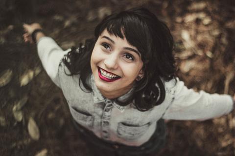 Стратегии счастья: 7 шагов к…