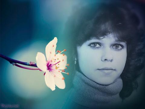 Лариса Косач