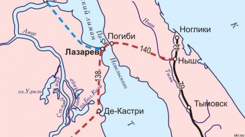 Путин возобновляет проект, который не удалось завершить Сталину