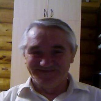 Валерий Яковлев