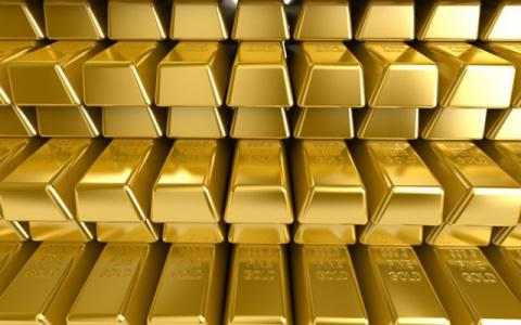 Международные резервы РФ выросли до $423,978 млрд