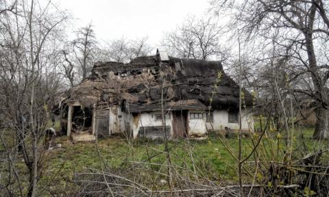 О працювытых украинцах и лен…