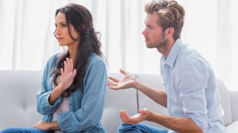 7 вещей, которые мужчинам и …