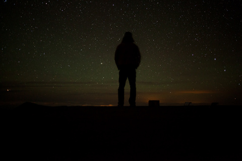 Новосибирский фотограф плане…