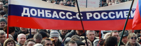 Названа альтернатива Минску …