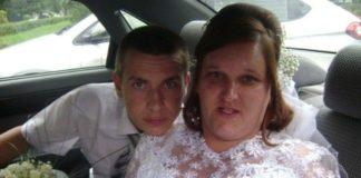 Брат женился по залету на де…