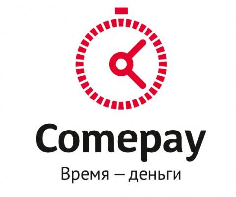 «Кампэй» - новый проект студии Лебедева
