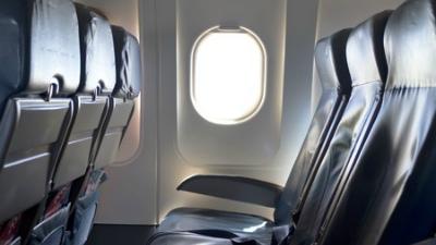 СМИ: Boeing заключит $3,2-ми…