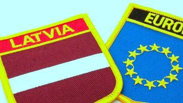 Латвия: возможен ли уход по-…