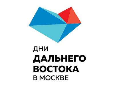 Судостроительный комплекс «Звезда» привлекает кадры со всей России