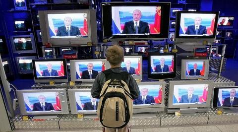 Крым начнет вещание российск…