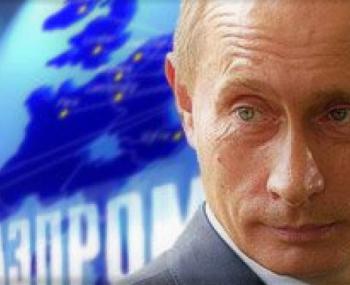 «Азиатский гамбит» России: «…