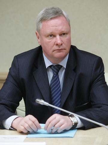 Владимир Титов: Москва не оставит без ответа высылку российских дипломатов из Эстонии