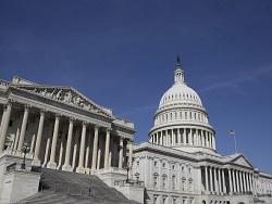 В Сенате США заявили о новой…