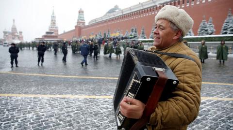 Le Figaro: России бесполезно угрожать, её необходимо понять
