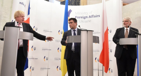 Валите домой! Польша снова преподносит Украине сюрприз