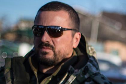 Корнет рассказал о подробностях сговора Плотницкого с Украиной
