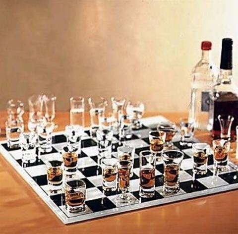 Внутривенное кодирование от алкоголя срок действия