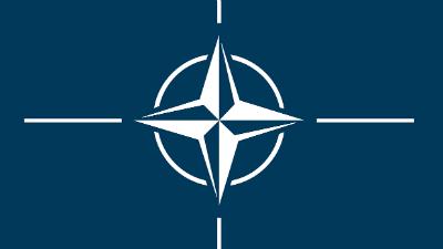 НАТО и ЕС решили подписать п…