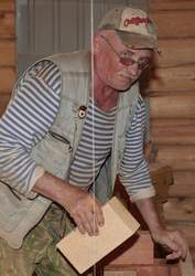 Юрий Подгорнов