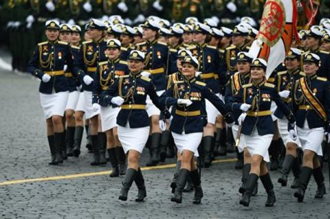 Украина весь День Победы гуг…