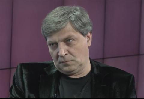 """Невзоров дал Савченко """"ценный"""" совет"""