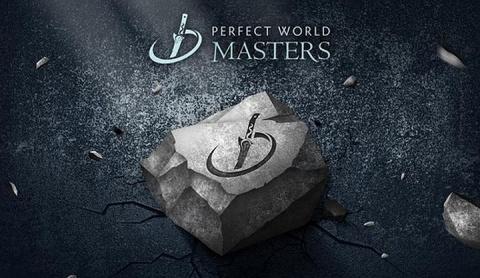 Perfect World Masters: расписание группового этапа, формат и список участников турнира по Dota 2