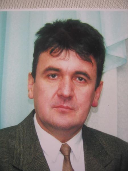 Иван Лукин