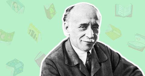 5 советских детских писателе…