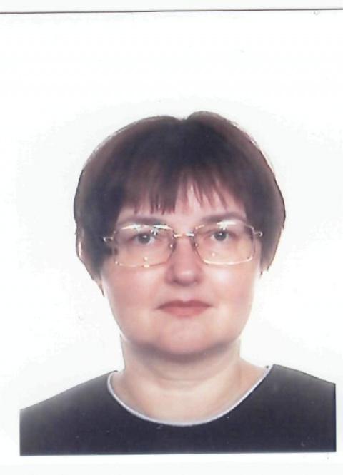 Chuhrova Marina (Опенко) (личноефото)