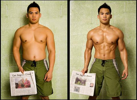 30 полезных советов для жиро…