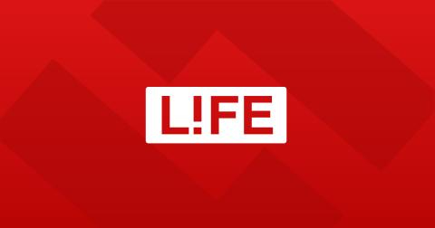 Новости на телеканале Life закрываются