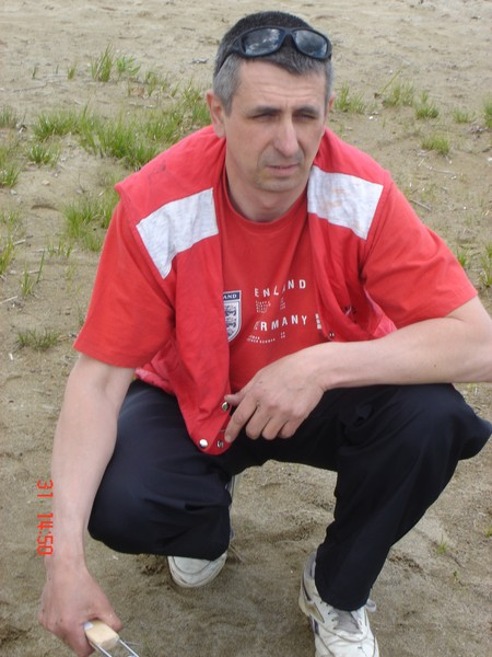 сергей марченко (личноефото)