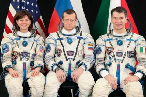 Почему русские редко улыбаются?
