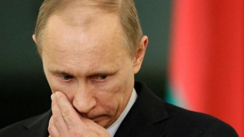 Новый срок Путина: и хочется, и колется...