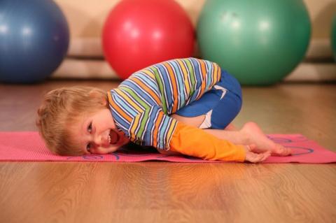 Эти упражнения обостряют внимание и память, а также значительно повышают способность концентрироваться на выполняемой работе