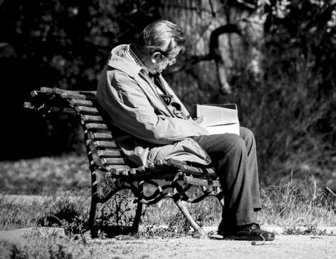 Судьбы кумиров. Одинокая старость и нищета советских звезд